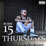 Track: Hi Tone – 15 Thursdays Project | @hitonevalenz