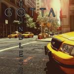 Track: Gotta – BOUNDLESS EP | @GOTTARECORDS