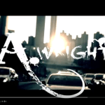 Video: A.Wright – Energy Freestyle | @upandcomingceo