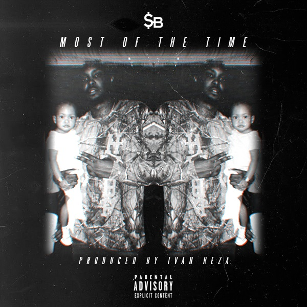 Track: SB – Most Of The Time