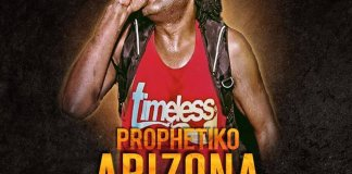 F&$K Your Feelings: The Hip Hop House May Bruise Some Egos At The AZ Hip Hop Festival