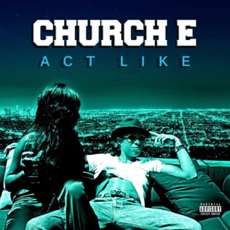 churche