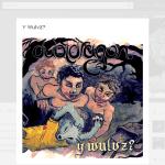 New MixTape: Dubldragon – Y Wulvz? | @Skeptikmo @DannyG_27