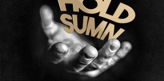 Track: FollowJoJoe - Hold Sumn Featuring (YG's Artist) Slim 400 And Big June