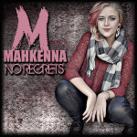 Video: Mahkenna Tyson – No Regrets | @mahkennatyson