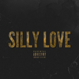 silly love