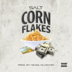 Video: Salt – Cornflakes | @silasthestylist