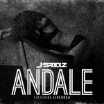 Video: J Spoolz – Andale Featuring Livesosa | @JSPOOLZ
