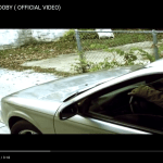 Video: 4ourty Boi – Scooby | @hardworkinent