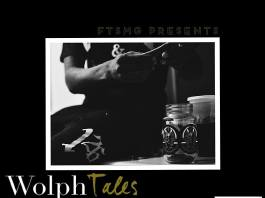Video: YFXBS - Wolph Tales