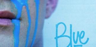 Pausemc – Blue