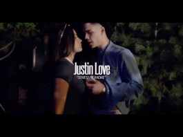 Video: Justin Love – Stress No More