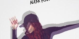 Track: Alexa Ferr – Hit The Switch