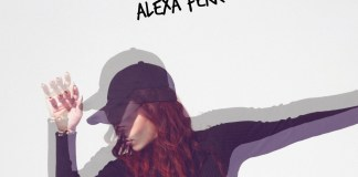 Track: Alexa Ferr – Hit The Switch