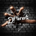 Video : E Reign – Different | @ereignesm
