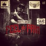 Video: Master MC – Feel Da Pain | @MASTERMCMUSIC