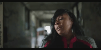 Video: Ms. Jade – Biggie/Dead Wrong Freestyle