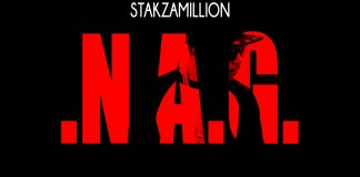 Stakzamillion – N.A.G.