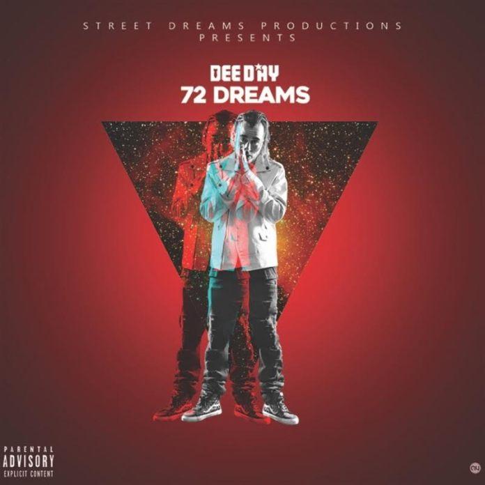 Dee Day – 72 Dreams