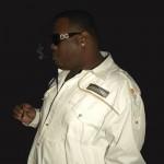New Mixtape: Big M – Ounces | @BOTTOM2THATOP