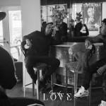 "J. Holiday (@JHoliday), Bobby V. (@BobbyV), and Pleasure P. (@PleasureEllis) Release ""Kings of Love"" Tour Dates"