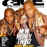 Video: New Money Twinz – All King | @newmoneytwinz