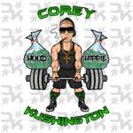 New Music: Corey Kushington – Hood Hippie | @CoreyKushington