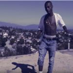 New Video: Dre Polo – Juice | @IAMDREPOLO