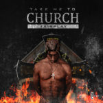 "Fairplay – ""Take Me To Church"" | @Fairplay_2333  |"