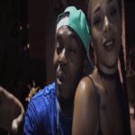 Dannyland – Go Get Da Money |@dannyland815
