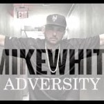 Keeping the reality in music: Yonker's own Mike White