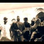 "New Video: @TreyEighty ""Gang Shxt"""