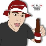"""New Music: Kid Flow – """"Summer Vacation"""" EP"""