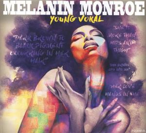 vokal-melanin-monroe