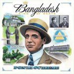 "Bangladesh Ft. Fa$t Life, 2 Chainz & Pusha T – ""Buy"" | @FastLifeATLANYC |"