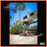 New Music: Phillyblunts – Sincerely, Summer | @phillybluntsUS