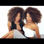 New Music: The Millen Sisters – Nobody But You | @MILLENSISTERS