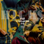 HICKSBOI4REAL – THE YOUNGEST OG   @HICKSBOI4REAL