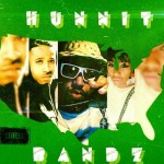 [Video] Philly Redface ft. Da Troopa & Jay Griffy – Hunnit Bandz @phillyredface