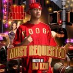 HOOD PRINCE – MOST REQUESTED   @HoodPrince