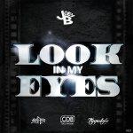 Joey B  Ft. Tygastyle  – Look in my Eyes (Remix) | @joeybhiphop @tygastyle21 |