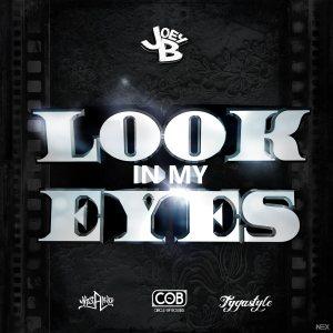 look-in-my-eyes-art