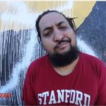 New Video: D'zyl 5k1 – Revenge Of The Nerds Featuring Thesis | @dzyl5k1