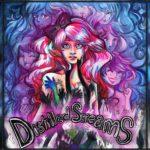 New Music: Twill Distilled – Distilled Screams | @twilldistilled