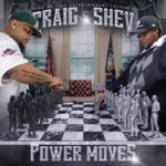 CRAIG AND SHEV – DONT KNOW BOUT DAT | @CraigWestwitit