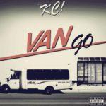 "New Music: KC – ""Vango"""