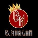 """Video: B Morgan """"Who Do You Love"""""""
