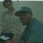 """New Video: GrapeSoda Henderson Ft. Joey Pop Off – """"Thinking About You"""""""