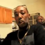 O State Peezy Ft. Vaughny Babii & Blac Youngsta-Blow The Motor | @ostatepeezy