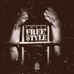 Tweeze – Freestyle | @TweezNickles
